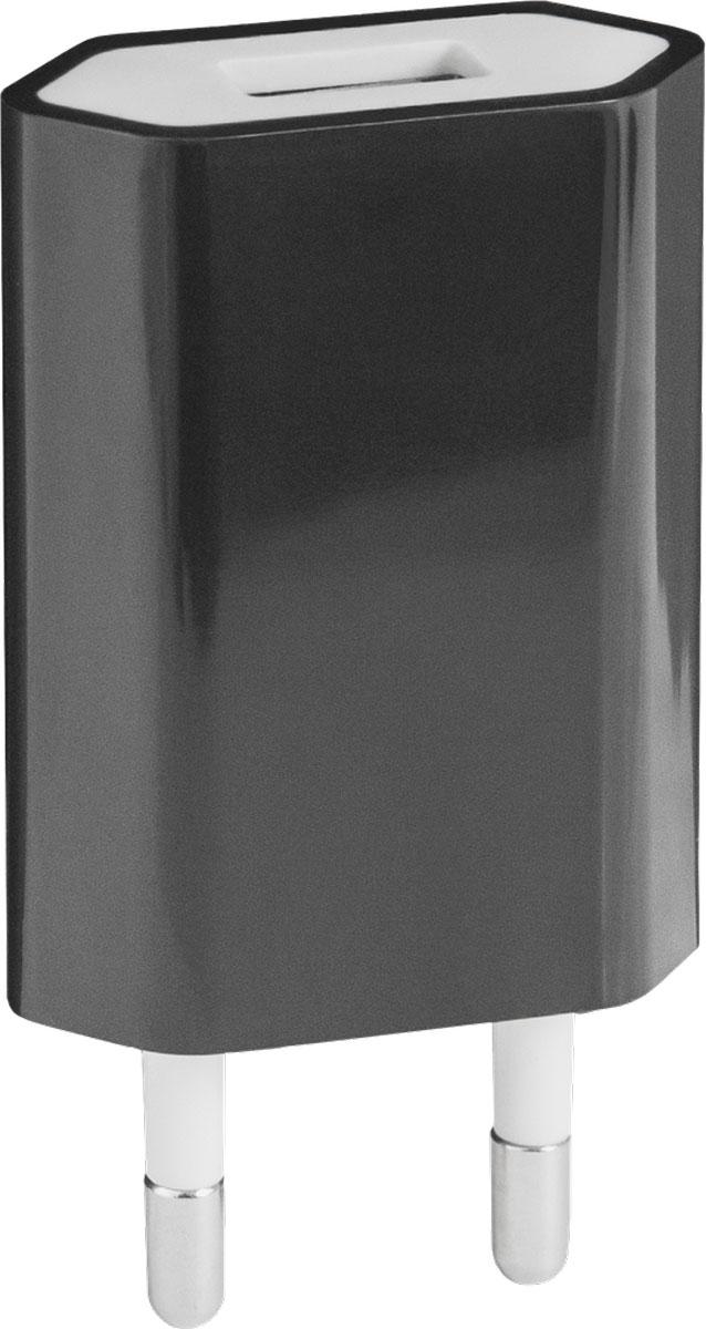Defender UPС-01 сетевое зарядное устройство