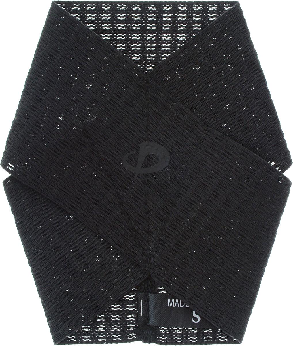 Суппорт голеностопа Phiten Ankle. Hard Type. Размер S (16-24 см)AP161003Суппорт голеностопа Phiten Ankle. Hard Type обеспечивает жесткую фиксацию и при этом не стесняет движения. Идеально подходит для ношения в течение всего дня при легких травмах и в период восстановления. Ультратонкий и весом всего 5 г, этот суппорт подойдет для ношения под любой обувью и будет совершенно незаметен. Он обладает прекрасной воздухонепроницаемостью и позволяет коже дышать.Суппорт назначается при нестабильности голеностопного сустава, растяжениях и разрывах связок, растяжении мышц, состоянии после вывихов и подвывихов. Обеспечивает компрессионный эффект, фиксацию голеностопного сустава и его стабилизацию, а также имеет противоотечный эффект. Снимает боль и напряжение, улучшает кровообращение, способствует скорейшему восстановлению за счет действия акватитана и аквапалладия.