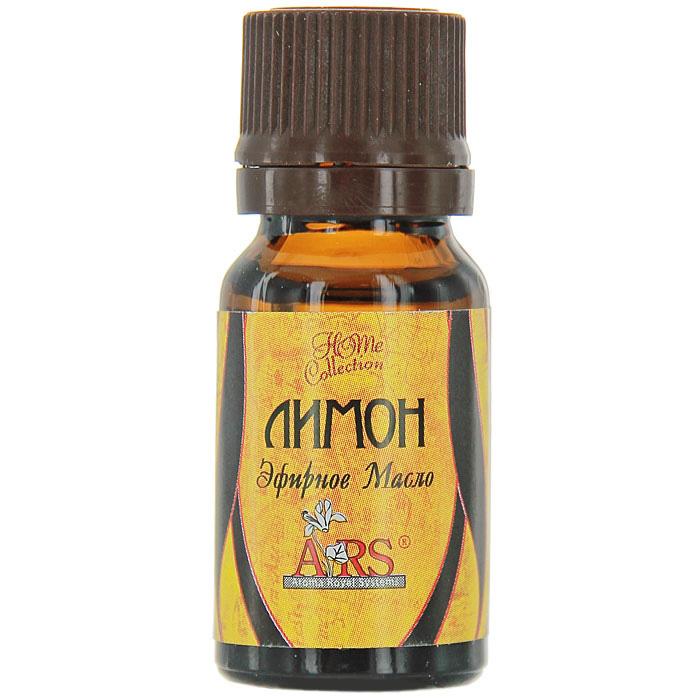 ARS/АРС Эфирное масло Лимон, 10 млАрс-254Эфирное масло ARS Лимон стимулирует и тонизирует нервную систему. Имея яркий цитрусовый аромат, масло снимает усталость и нервное напряжение, повышает концентрацию внимания, придает жизненные силы. Свойства масла позволяют снижать головную боль, способствовать повышению иммунитета,бороться с пигментными пятнами, веснушки, сосудистый рисунок.Эфирное масло лимона используется в средствах для борьбы с целлюлитом и растяжками, а также для укрепления ногтей.Краткий гид по парфюмерии: виды, ноты, ароматы, советы по выбору. Статья OZON Гид