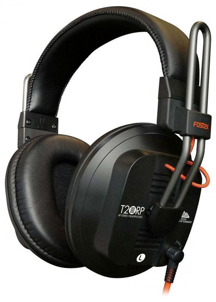 Fostex T20RPMK3 наушники15118448Fostex T20RPMK3 — это усовершенствованные открытые мониторные наушники из линейки RP для глубокого баса. Устройство драйвера Regular Phase (RP) было улучшено для достижения более четкого аудио воспроизведения и точности мониторинга. Корпус наушников, амбушюры и оголовье также были усовершенствованы, чтобы добиться максимальной производительности драйверов.Для производства запатентованной диафрагмы драйвера Regular Phase (RP) используется фольга с медным травлением, полиамидная плёнка и мощный неодимовый магнитМаксимальная входная мощность составляет 3000 мВт, благодаря чему имеется возможность использования данных наушников в различных профессиональных сферахУсовершенствованные амбушюры и конструкция наушников обеспечивают максимальный комфорт
