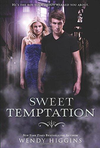 Sweet Temptation cass kiera the heir