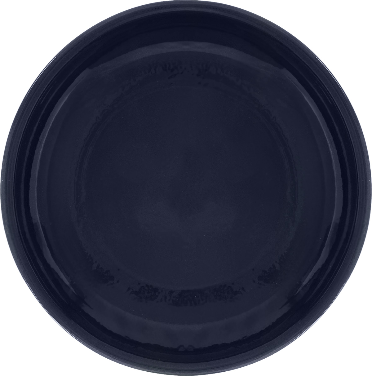 Тарелка Борисовская керамика Радуга, цвет: темно-синий, диаметр 18 смРАД00000458_темно-синийТарелка Борисовская керамика Радуга, изготовленная из глины, имеет изысканный внешний вид. Лаконичный дизайн придется по вкусу и ценителям классики, и тем, кто предпочитает утонченность. Такая тарелка идеально подойдет для сервировки стола, а также для запекания вторых блюд в духовке.Тарелка Борисовская керамика Радуга впишется в любой интерьер современной кухни и станет отличным подарком для вас и ваших близких.Можно использовать в микроволновой печи и духовке. Диаметр (по верхнему краю): 18 см.