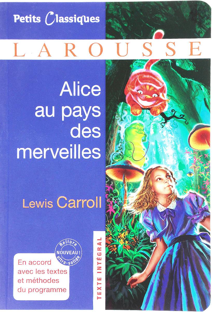 Alice au pays des merveilles alice domurat dreger hermaphrodites
