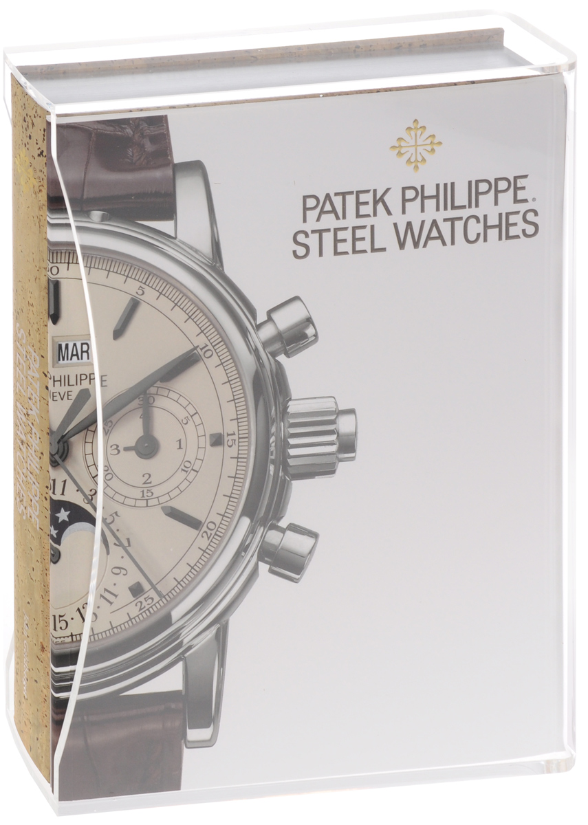 Patek Philippe Steel Watches hot sales retro student woman watch and a half ceramic watch quartz bracelet watch the trend of fashion ladies watch