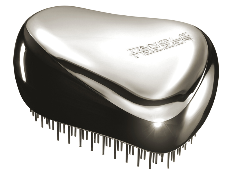 Tangle Teezer Расческа для волос Compact Styler Starlet