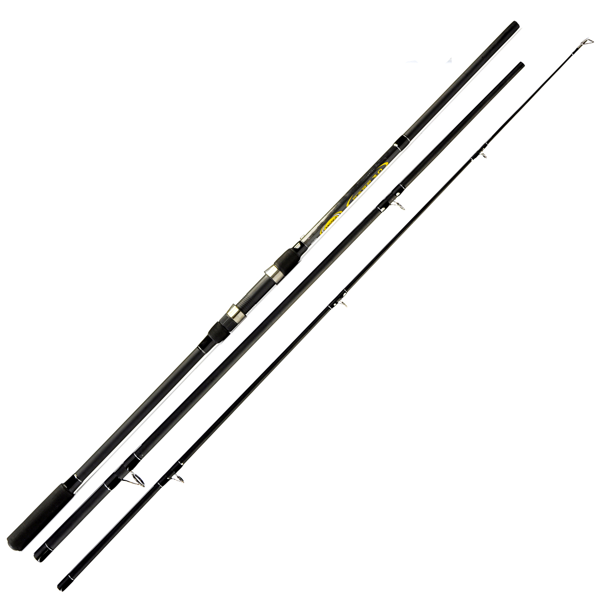 Удилище карповое Salmo Sniper CARP 3.00lb/3.60, длина 3,6м, 5-25г