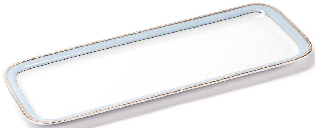 Блюдо для кекса La Rose Des Sables Classe, 37,7 см610837 1596Элегантная посуда класса люкс теперь на вашем столе каждый день. Сделанные из высококачественного материала с использованием новейших технологий, предметы сервировки невероятно прочны и прекрасно подходят для повседневного использования. Классическая форма и чистота линий делает их желанными гостями на любом обеде. Уникальная плотность и тонкость фарфора достигается за счет изготовления его из уникальной глины региона Лимож (Франция). Посуда устойчива к сколам и трещинам благодаря двойному термическому обжигу. Золотой, серебряный декор посуды отличается высоким содержанием настоящего золота и серебра.