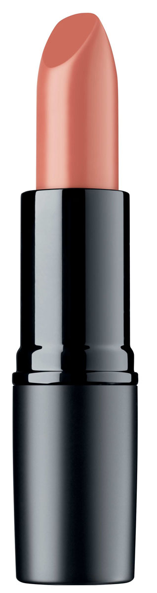 Artdeco Помада для губ матовая стойкая Perfect Mat Lipstick 193 4 г artdeco увлажняющая помада perfect color 24