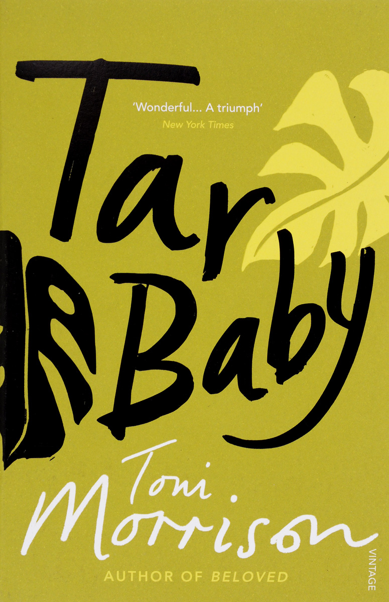 Tar Baby the role of legal feeling in the criminal legislation