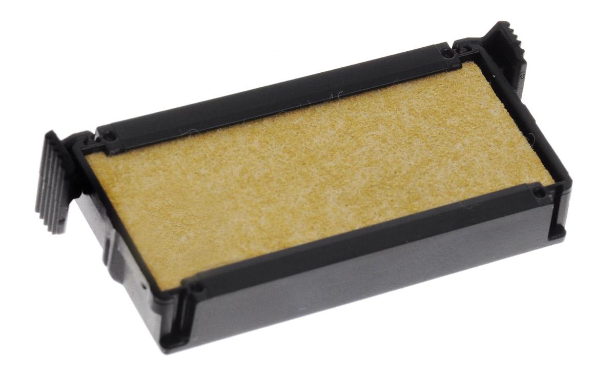 Trodat Сменная штемпельная подушка неокрашенная к арт 4911 4951 4820 4846