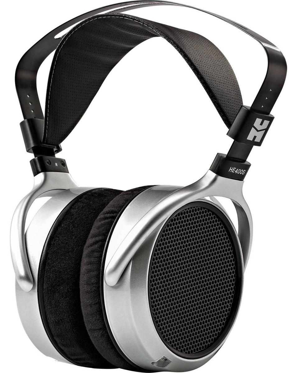 HiFiMAN HE-400s наушники hifiman hm 603 аудиоплеер