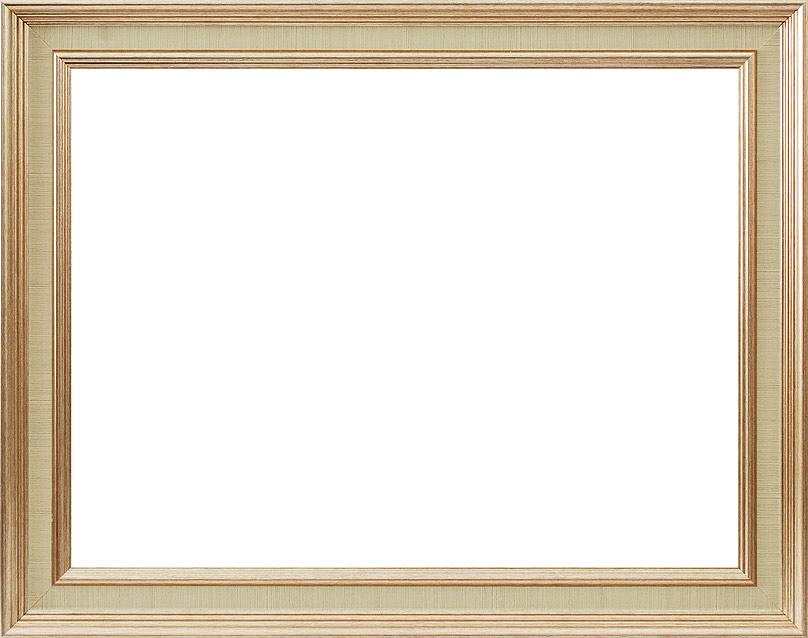 """Багетная рама Белоснежка """"Clara"""" изготовлена из пластика, окрашенного в  золотой цвет. Багетные рамы предназначены для оформления картин,  вышивок и фотографий.  Если вы используете раму для оформления живописи на холсте, следует учесть,  что толщина подрамника больше толщины рамы и сзади будет выступать,  рекомендуется дополнительно зафиксировать картину клеем, лист-заглушку в  этом случае не вставляют.  В комплект входят рама, два крепления на раму, дополнительный держатель для  холста, подложка из оргалита, инструкция по использованию."""