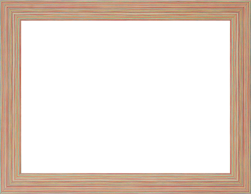Рама багетная Белоснежка Emma, цвет: мультиколор, 30 х 40 см1200-BLБагетная рама Белоснежка Emma изготовлена из пластика, окрашенного вразные цвета. Багетные рамы предназначены для оформления картин,вышивок и фотографий.Если вы используете раму для оформления живописи на холсте, следует учесть,что толщина подрамника больше толщины рамы и сзади будет выступать,рекомендуется дополнительно зафиксировать картину клеем, лист-заглушку вэтом случае не вставляют.В комплект входят рама, два крепления на раму, дополнительный держатель дляхолста, подложка из оргалита, инструкция по использованию.