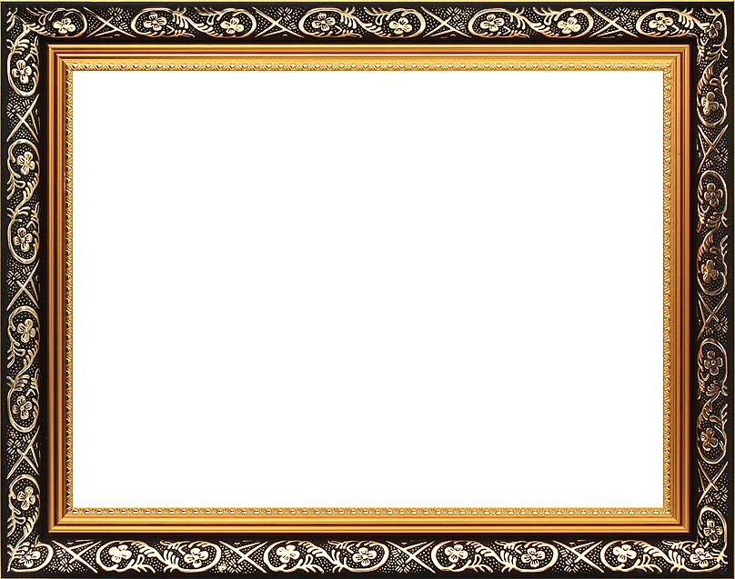 Багетная рама Белоснежка Sofia, цвет: темно-коричневый, 30 х 40 см1403-BLБагетная рама Белоснежка Sofia изготовлена из пластика темно-коричневого цвета. Багетные рамыпредназначеныдля оформления картин, вышивок и фотографий. Оформленное изделие всегда становится более выразительным и гармоничным. Подбор багета для картин оченьважен - от этого зависит, какое значение будет иметь выполненная работа в вашем интерьере.Если вы используете раму для оформления живописи на холсте, следует учесть, что толщина подрамника большетолщины рамы и сзади будет выступать, рекомендуется дополнительно зафиксировать картину клеем, лист- заглушку в этом случае не вставляют.В комплекте - крепежные элементы, с помощью которых изделие можно подвесить на стену.