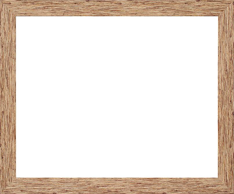 Рама багетная Белоснежка Emma, цвет: бежевый, 40 х 50 см рама багетная белоснежка regina цвет черный серебряный 40 х 50 см