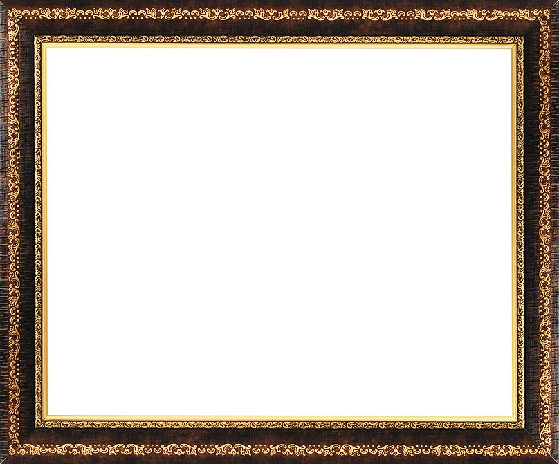 Рама багетная Белоснежка Janet, цвет: темно-коричневый, 40 х 50 см2402-BBБагетная рама Белоснежка Janet изготовлена из пластика, окрашенного в темно-коричневый цвет. Багетные рамы предназначены для оформления картин, вышивок и фотографий.Если вы используете раму для оформления живописи на холсте, следует учесть, что толщина подрамника больше толщины рамы и сзади будет выступать, рекомендуется дополнительно зафиксировать картину клеем, лист-заглушку в этом случае не вставляют. В комплект входят рама, два крепления на раму, дополнительный держатель для холста, подложка из оргалита, инструкция по использованию.