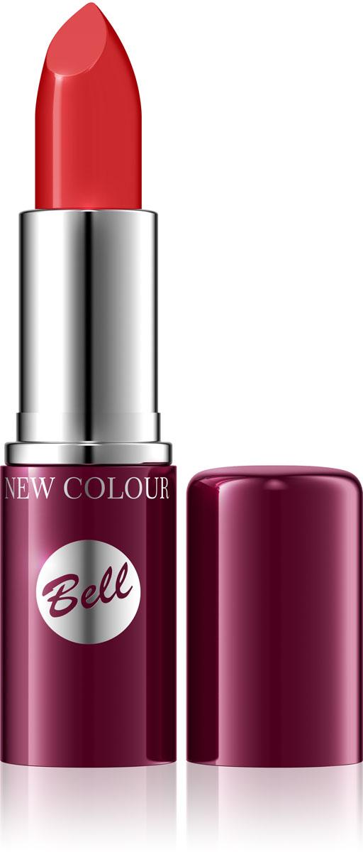 Bell Помада для губ Lipstick Classic Тон 204, 4,8 грB1po204Чтобы выглядеть сверхэлегантной, попробуйте помаду, которая придаст идеальную форму Вашим губам, окрашивая их в чистый, атласный и блестящий цвет. Формула, обогащенная питательными веществами и витаминами, подчеркнет аппетитность ваших губ, одновременно увлажняя и защищая их. Мягкая и бархатная текстура помады обеспечивает легкое скольжение, устойчивый пигмент сохраняет цвет на губах длительное время. Вы ощутите и увидите Ваши губы ухоженными и соблазнительными. Роскошная палитра из 30 тонов: от классических до супермодных для любого случая и настроения.Способ применения: Нанести на губы по контуруКакая губная помада лучше. Статья OZON Гид