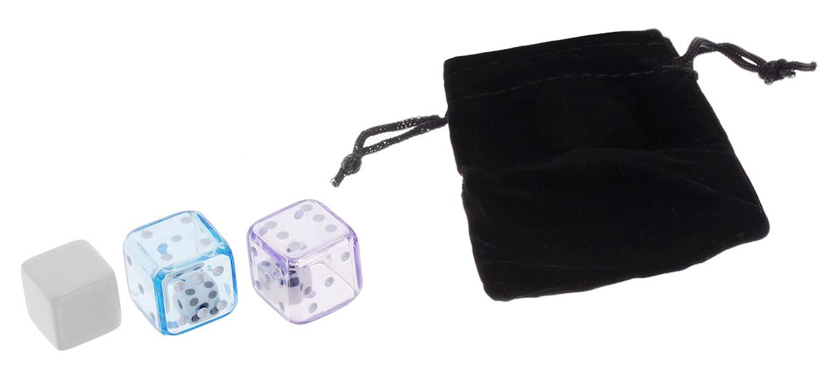 Pandora's Box Математический набор №4 Дроби цвет белый синий фиолетовый