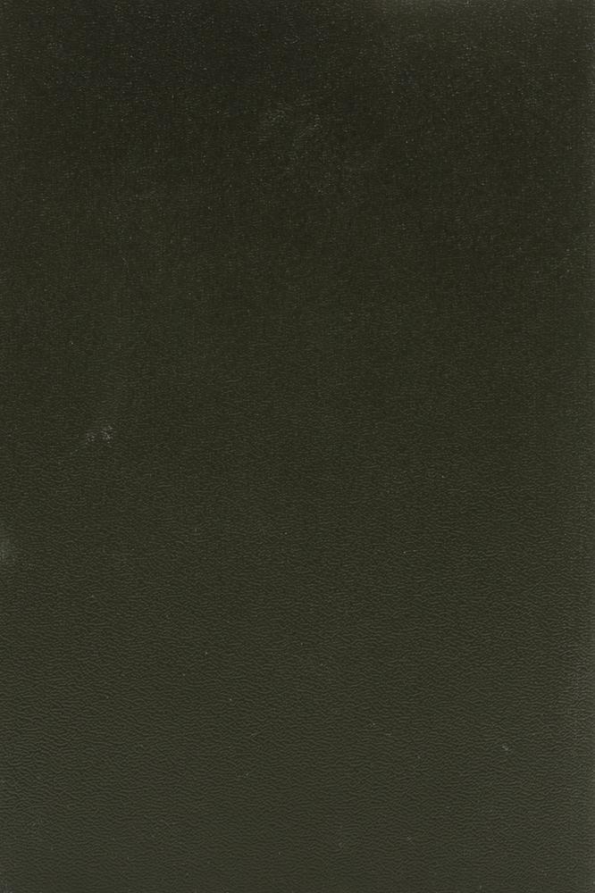 Полное собрание сочинений И. С. Никитина. Том третий18409Петроград, 1918 год. Литературно-издательский отдел Комиссариата народного просвещения.Новодельный переплет.Сохранность хорошая.Иван Саввич Никитин (1824 - 1861) - русский поэт, считается мастером русского поэтического пейзажа и преемником Кольцова. Главные темы в поэзии Никитина - родная природа, тяжкий труд и беспросветная жизнь крестьян, страдания городской бедноты, протест против несправедливого устройства жизни.В настоящее собрание сочинений поэта вошел проверенный по рукописям и первопечатным источникам текст и варианты. Издание под редакцией, с биографическим очерком, статьями и примечаниями А. Г. Фомина.В третий том вошли проза, примечания к сихотворениям и поэмам, примечания к прозе.