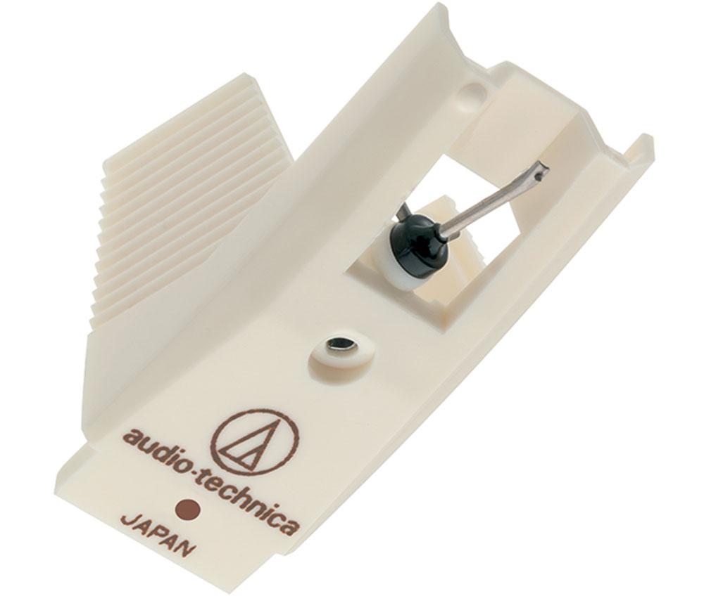 Audio-Technica ATN3472P игла для звукоснимателя - Hi-Fi компоненты