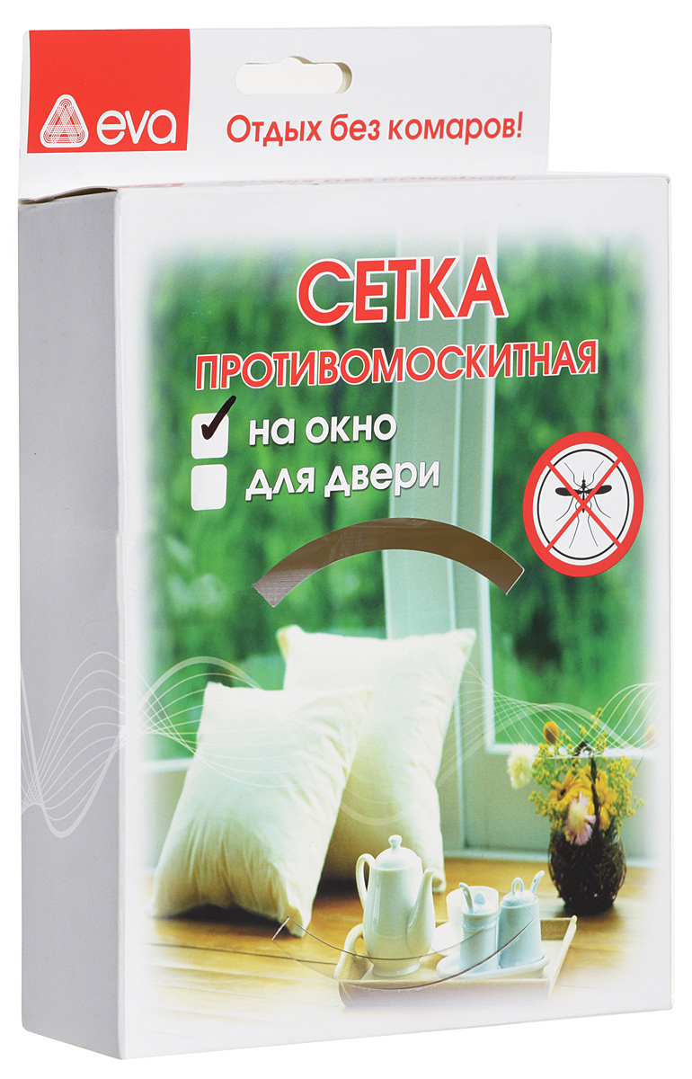 Сетка на окно Eva, противомоскитная free shipping s10k sclcr06 10pcs ccmt060204 pf 4215 ccmt2 1 5 1 pf4215 buy two more discounts