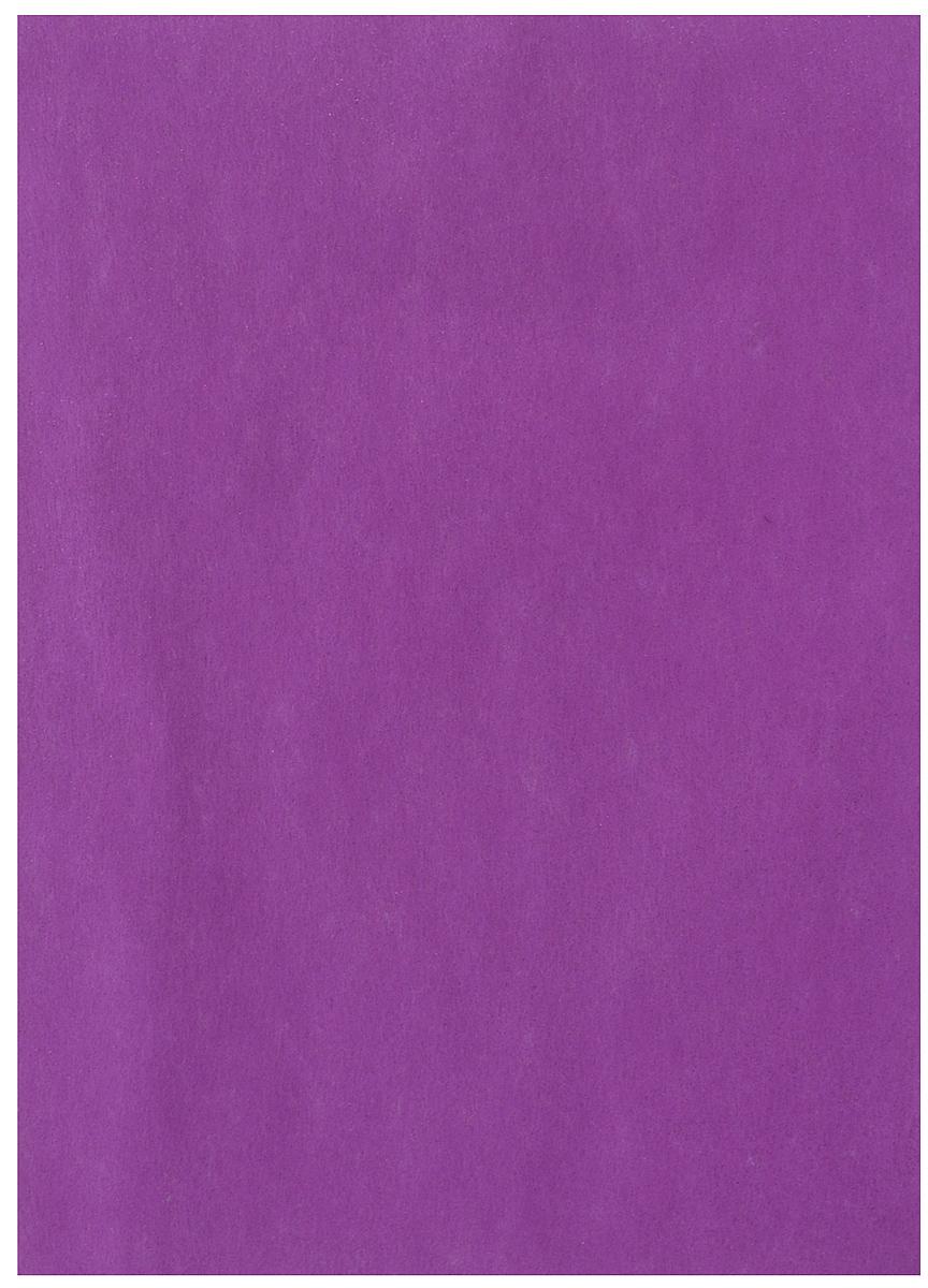 Декоративный нетканый материал Астра, с глитером, цвет: фиолетовый, 29,7 х 21 см, 10 шт7713809_113Декоративный нетканый материал Астра прекрасно подходит для шитья развивающих книжек, создания фотоальбомов и открыток, а также новогодних украшений и игрушек для малышей. Ткань не скатывается, блестки не осыпаются, сохраняет первоначальный вид надолго!