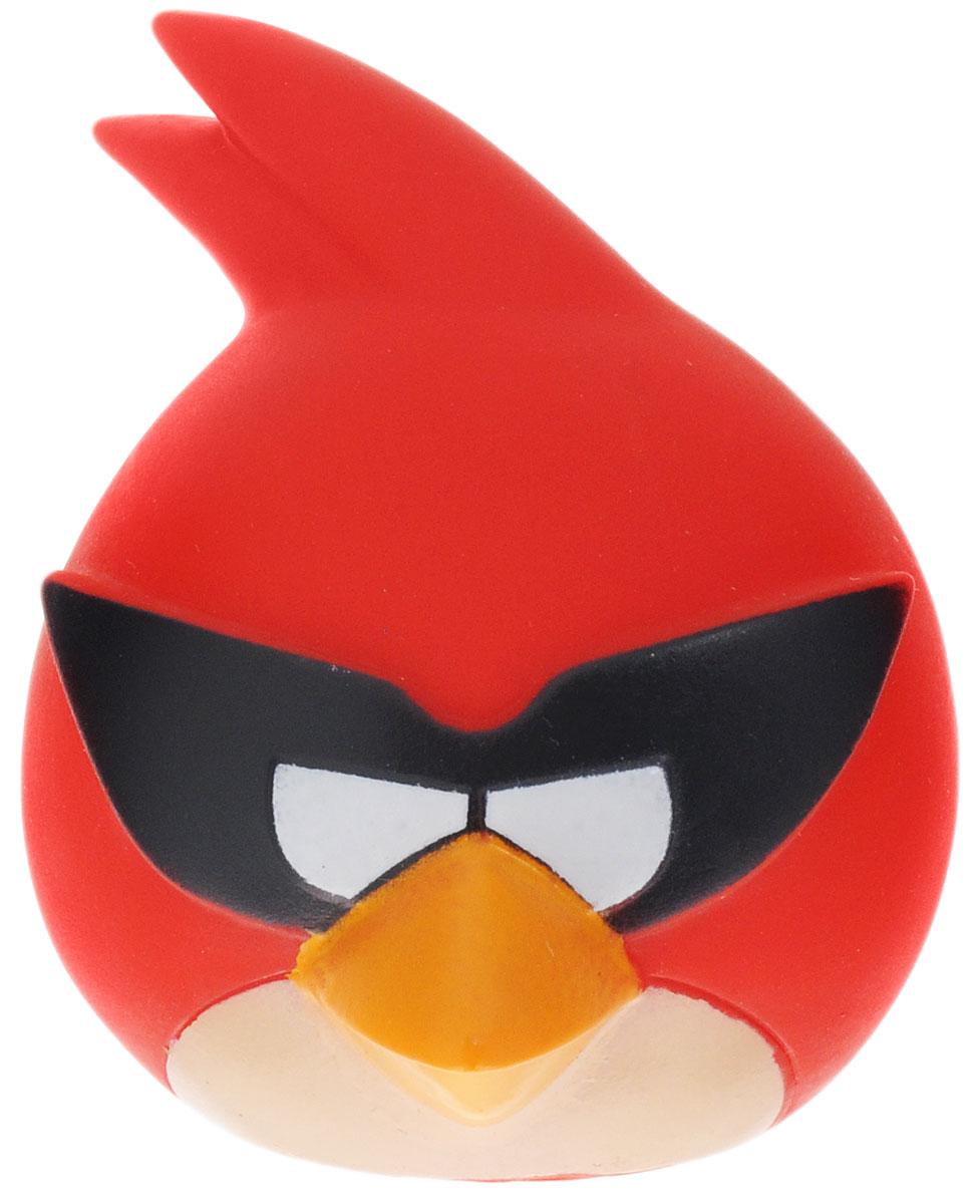 Angry Birds Фигурка Красная Птичка spin master коллекционная фигурка сердитая птичка angry birds 90501 40073074