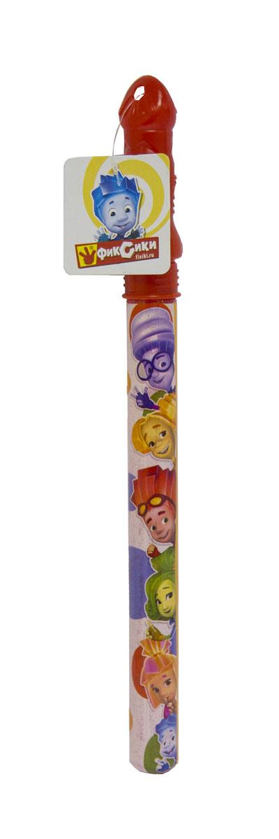 Маша и Медведь Мыльные пузыри Гигант Фиксики маша и медведь резинка для волос пружинки в цветовом дизайне 5 шт