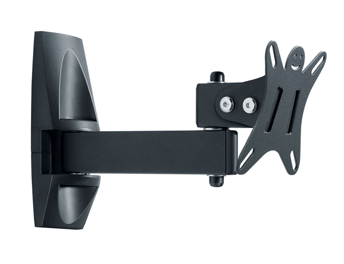 Holder LCDS-5004М, Metallic кронштейн для ТВ цены онлайн