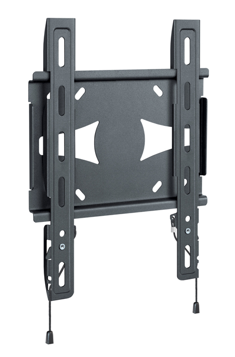 Holder LCDS-5045, Metallic кронштейн для ТВ