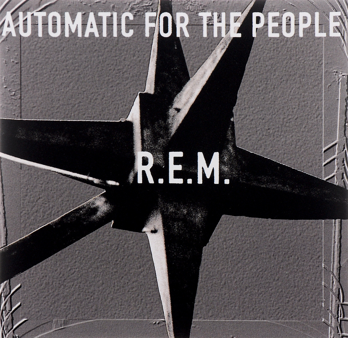 R.E.M. R.E.M. Automatic For The People automatic straws electric drinking water pump straw group