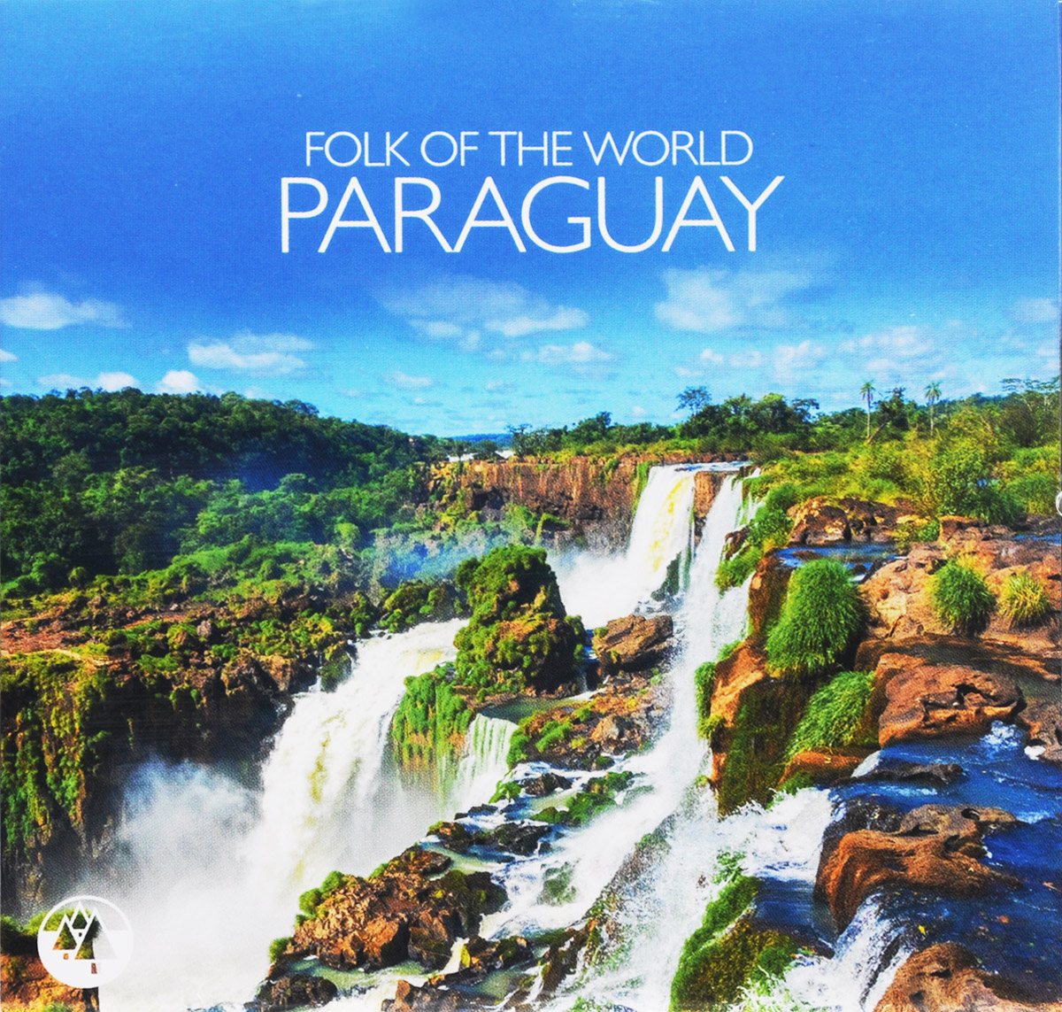 Folk Of The World. Paraguay folk of the world paraguay