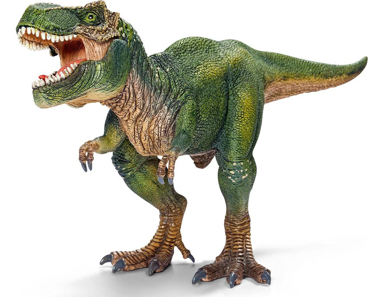 Schleich Фигурка Тираннозавр Рекс 14525