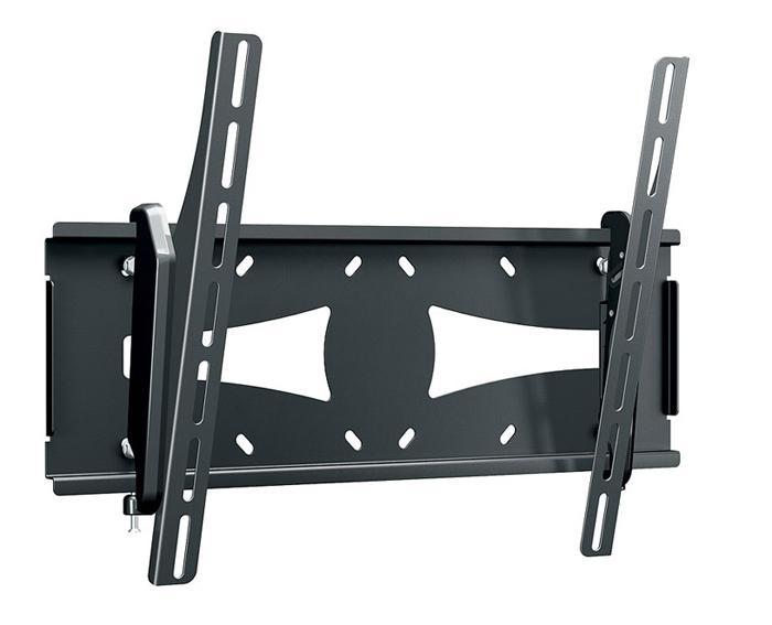 Holder PTS-4006М, Black кронштейн для ТВ - Кронштейны для Hi-Fi и ТВ