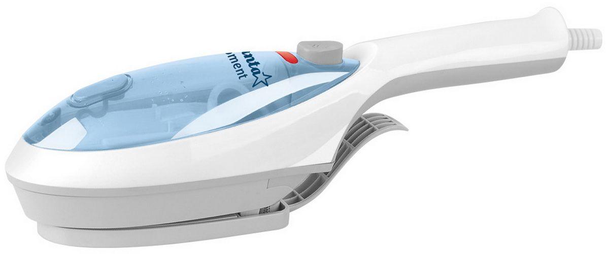 Atlanta ATH-5681 щетка-отпариватель - Отпариватели для одежды