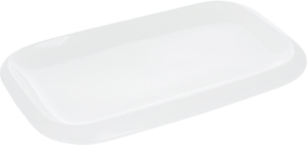 Блюдо Wilmax, 36 х 22 см