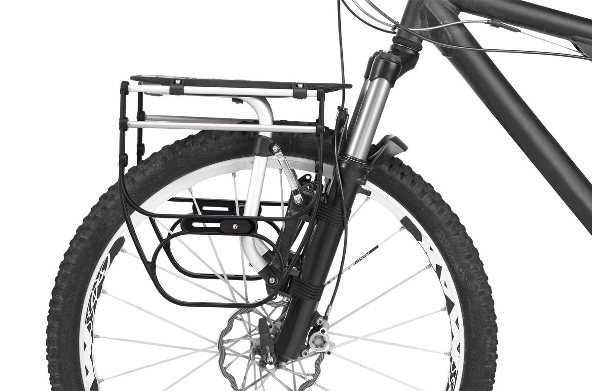 Продажа Велосумок и креплений для фляг