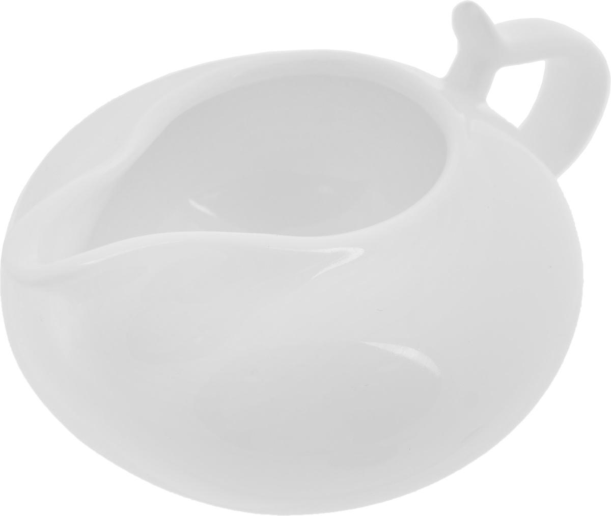 """Молочник """"Wilmax"""", 250 мл. WL-995022 / 1C"""