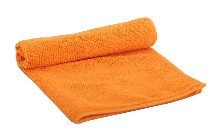 Салфетка из микрофибры Azard AutoClean, 35 х 40 смAMF-01Универсальная салфетка для мойки и сушки различных поверхностей.