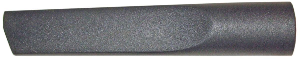 Filtero FTN 13 насадка для пылесосов универсальнаяFTN 13Насадка Filtero FTN 13 для чистки в труднодоступных местах: батарей радиаторов, в автомобилях, компьютерных блоках. Наличие переходника позволяет использовать насадку с большинством пылесосов известных марок, с диаметром удлинительной трубки 32 или 35 мм.