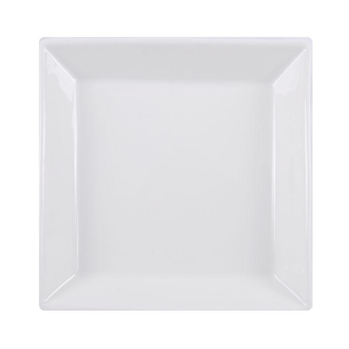 Тарелка Ariane Джульет, 11 х 11 см тарелка ariane джульет 19 х 19 см