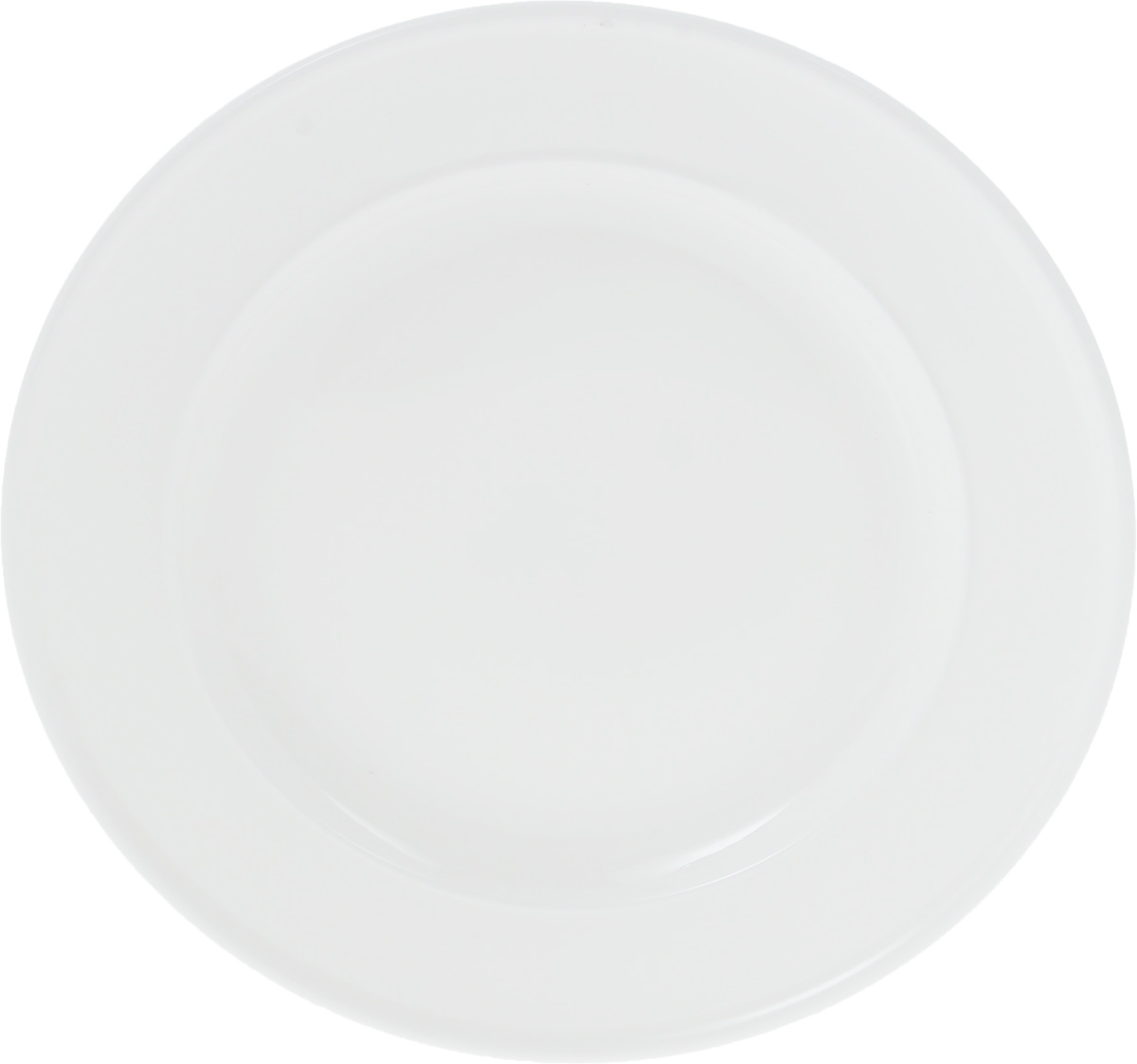 Тарелка Wilmax, диаметр 18 см. WL-991239 / AWL-991239 / AТарелка Wilmax, изготовленная из высококачественного фарфора, имеет классическую круглую форму. Оригинальный дизайн придется по вкусу и ценителям классики, и тем, кто предпочитает утонченность и изысканность. Тарелка Wilmax идеально подойдет для сервировки стола и станет отличным подарком к любому празднику.