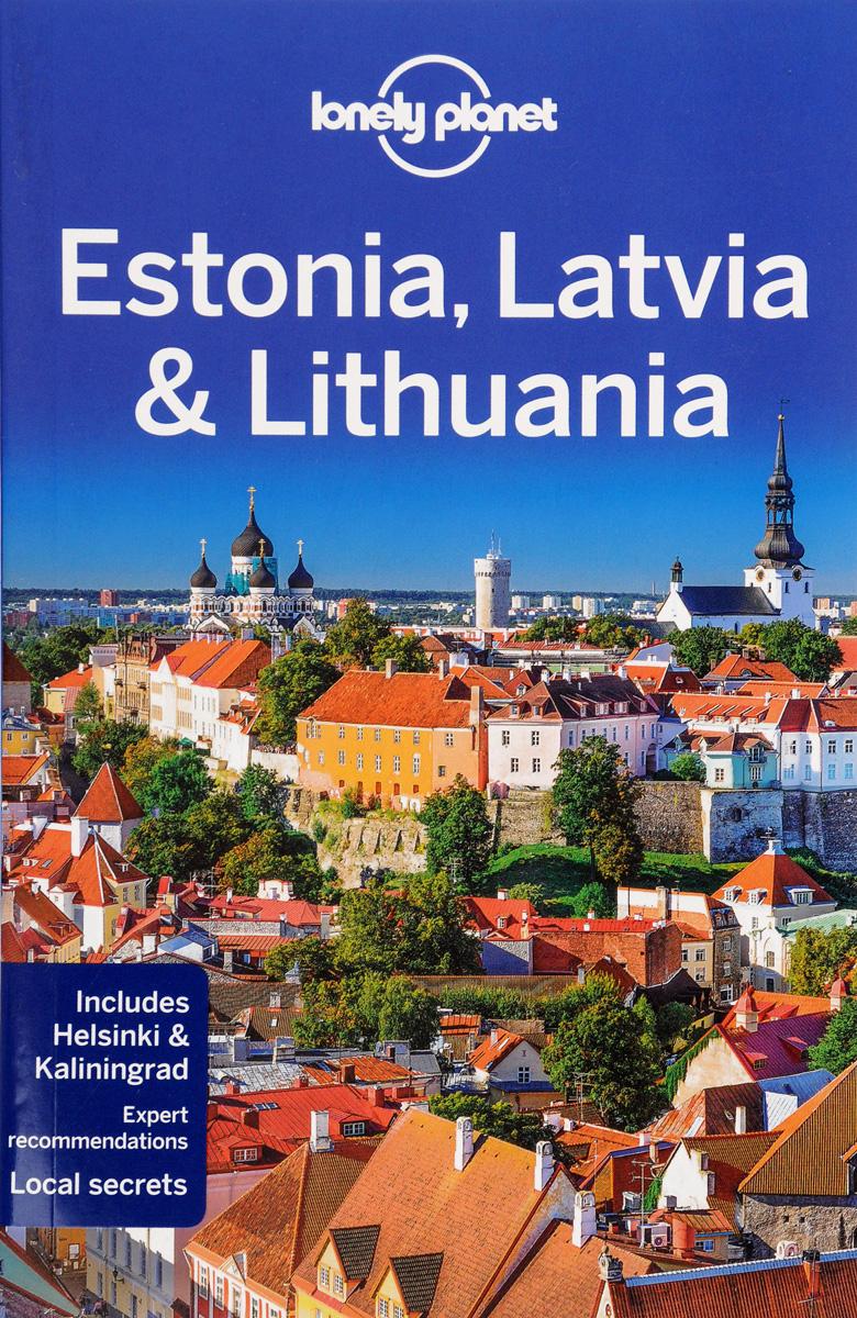 Estonia, Latvia & Lithuania latvia belgium eurobasket 2017