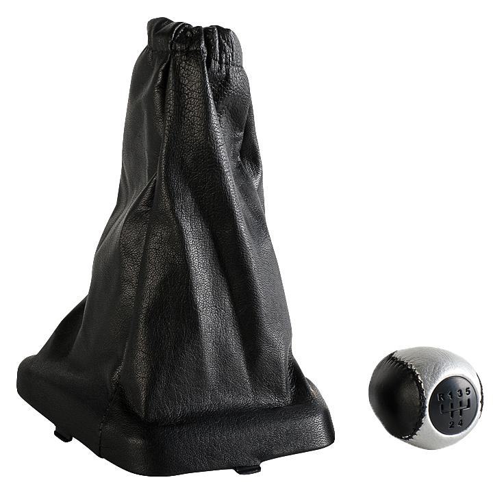 Ручка КПП Azard, для Лада Калина, кожа, цвет: серый металликКПП00171Пластиковая насадка ручки обшита натуральной кожей и дополненная декоративным сарафаном, полностью закрывающим стержень рычага КПП. Создает дополнительный комфорт во время вождения. Легко устанавливается в салоне автомобиля. Ручка КПП Azard износоустойчива и легко очищается мягкой тканью.