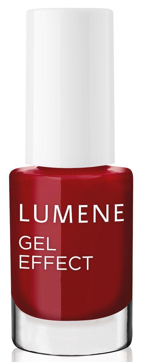Lumene Лак для ногтей с гелевым эффектом UV-gel, тон №19 Клен в октябре, 5 млNL373-84590Запатентованная технология для предотвращения откалывания лака, легкого и ровного нанесения без полос. Ультра-блестящее покрытие. Лак моментально высыхает. Удобная плоская кисточка гарантирует аккуратное нанесение.