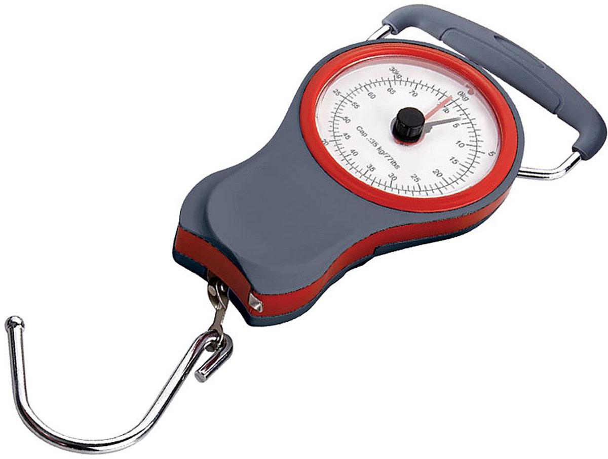 Endever LS-561 весы-безмен цена и фото