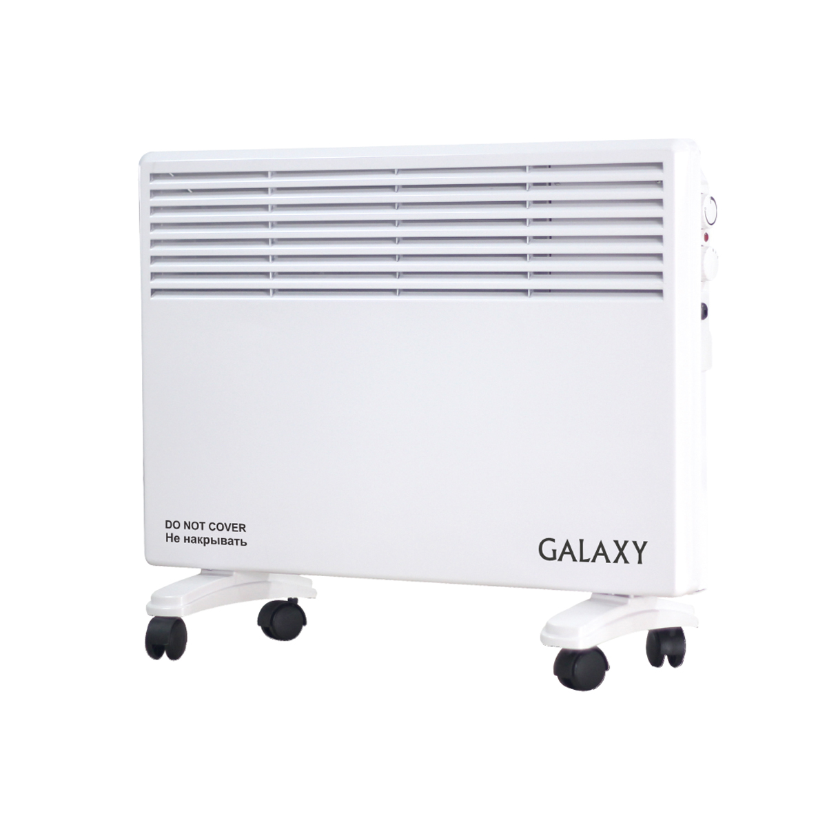Galaxy GL 8228 обогреватель