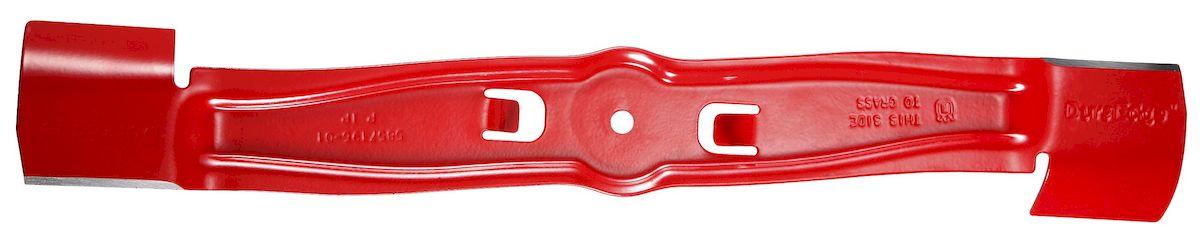 Нож запасной Gardena для газонокосилки PowerMax 42 E нож запасной для газонокосилки powermax 42 e gardena 04082