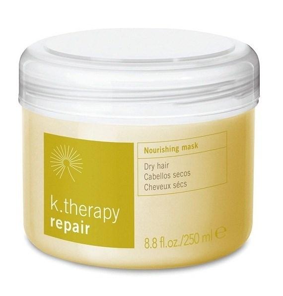 Lakme Маска питательная для сухих волос Nourishing Mask Dry Hair, 250 мл43442Ассортимент специально разработанных продуктов для сухих и очень сухих волос. Состояние волос и кожи головы: сухие, пористые и поврежденные волосы; обезвоженная, стянутая кожа головы.Смягчающая формула маски оказывает питательное и увлажняющее действие на волосы. Масло Бабассу предотвращает обезвоживание и защищает волосы и кожу головы. Содержит концентрат ледниковой воды, богатой минералами и олиго-элементами, которые естественным образом смягчают и защищают кожу головы. Прошла дерматологический контроль