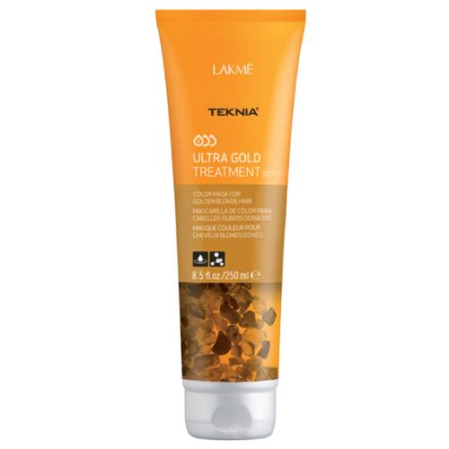 Lakme Средство для поддержания оттенка окрашенных волос Золотистый Treatment, 250 мл47332Восстанавливает и защищает волокна волос.Придает интенсивный блеск и продлевает насыщенность цвета.Активные вещества:- Экстракт янтаря. Оказывает антиоксидантное действие, защищает от стресса, вызванного воздействием окружающей среды, и свободных радикалов. Результат: мягкие, легко укладывающиеся волосы с насыщенным цветом.- Ceramide Rebuild System. Действует как клеточный цемент волокон кератина и улучшает структуру поврежденных волос. Результат: восстанавливает волокно волос изнутри- Катионные красители придают цвет. Результат: волосы вновь обретают яркий цвет и богатство оттенков.Содержит WAA™: Натуральные аминокислоты пшеницы, ухаживающие за волосами изнутри. Комплекс с высокой увлажняющей способностью. Аминокислоты глубоко проникают в волокна волос и увлажняют их, восстанавливая оптимальный уровень увлажнения. Волосы вновь обретают равновесие, а также блеск, мягкость и гибкость, присущие здоровым волосам.Без парабенов • Без ПЭГ • Без минеральных масел.